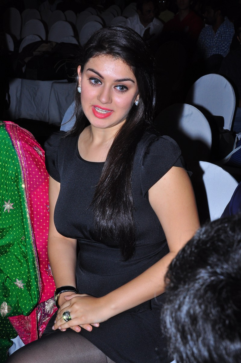Cute Fat Baby Wallpapers Hansika Undergoes Obesity Treatment