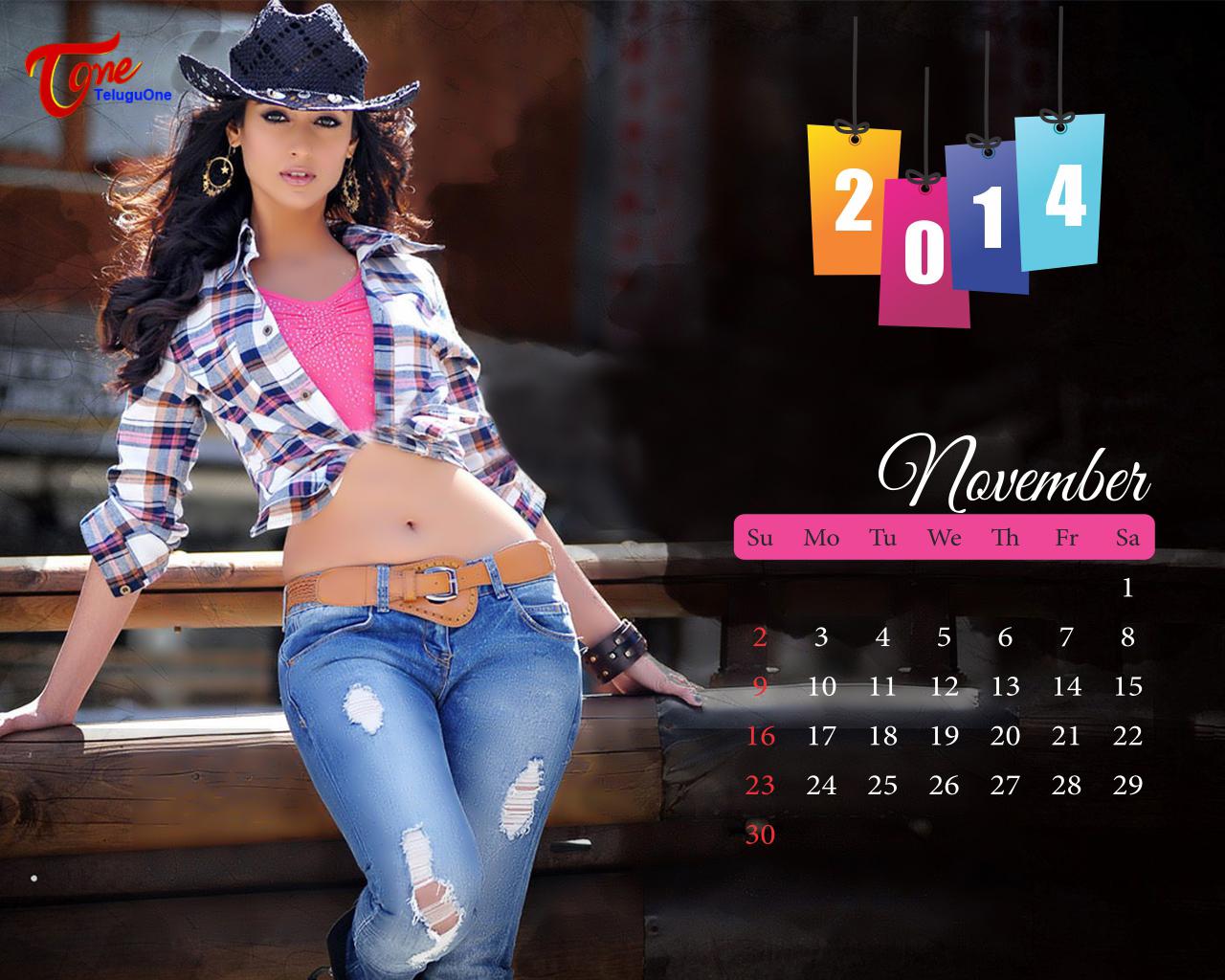 calendar free online