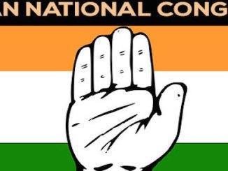 indian-national-congress_logo_2