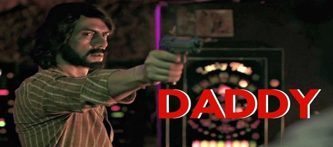 daddy-movie-trailer