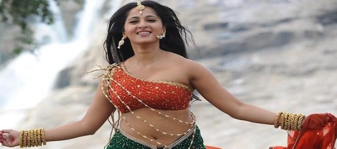 Anushka shetty images telugu post telugu news