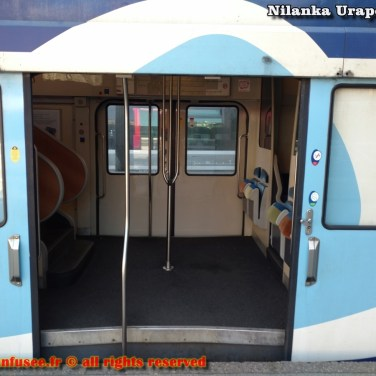 nilanka-urapelewwe-blog-voyage-europe-train-travel-blog-telunfusee-11