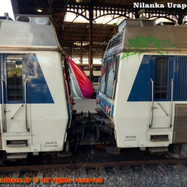 nilanka-urapelewwe-blog-voyage-europe-train-travel-blog-telunfusee-18