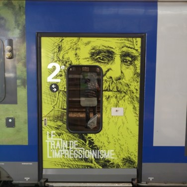 nilanka-urapelewwe-blog-voyage-europe-train-travel-blog-telunfusee-8 (2)