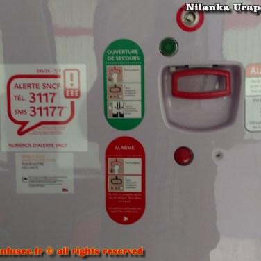 nilanka-urapelewwe-blog-voyage-europe-train-travel-blog-telunfusee-8