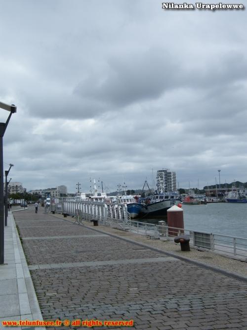 nilanka-urapelewwe-blog-voyage-france-boulogne-sur-mer-travel-blog-telunfusee-2