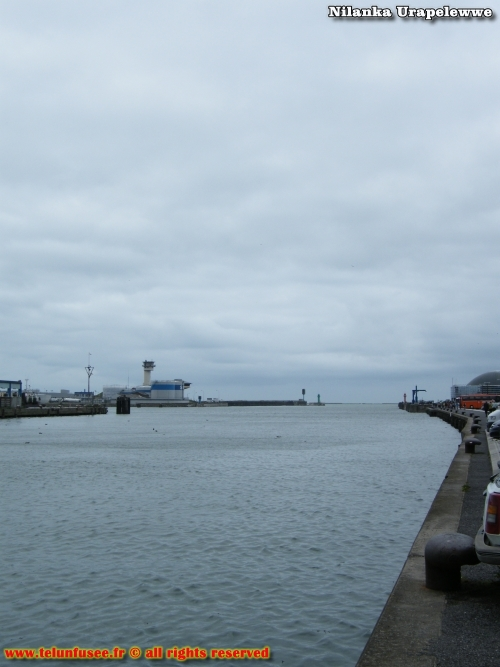 nilanka-urapelewwe-blog-voyage-france-boulogne-sur-mer-travel-blog-telunfusee-3