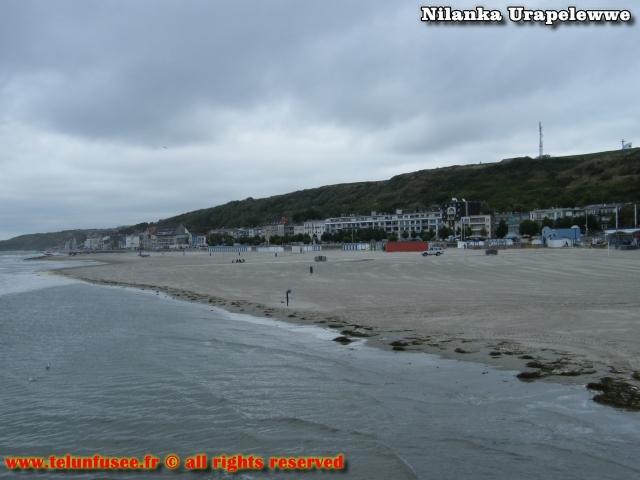 nilanka-urapelewwe-blog-voyage-france-boulogne-sur-mer-travel-blog-telunfusee-6
