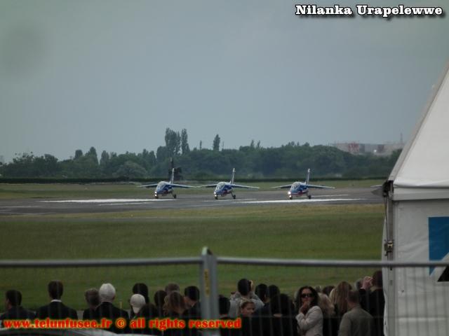 nilanka-urapelewwe-blog-voyage-france-bourget-air-show-travel-blog-telunfusee-16