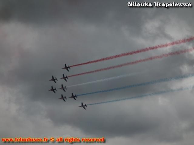 nilanka-urapelewwe-blog-voyage-france-bourget-air-show-travel-blog-telunfusee-17