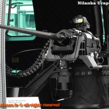 nilanka-urapelewwe-blog-voyage-france-bourget-air-show-travel-blog-telunfusee-35