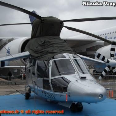nilanka-urapelewwe-blog-voyage-france-bourget-air-show-travel-blog-telunfusee-37
