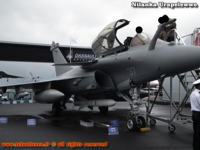 nilanka-urapelewwe-blog-voyage-france-bourget-air-show-travel-blog-telunfusee-6