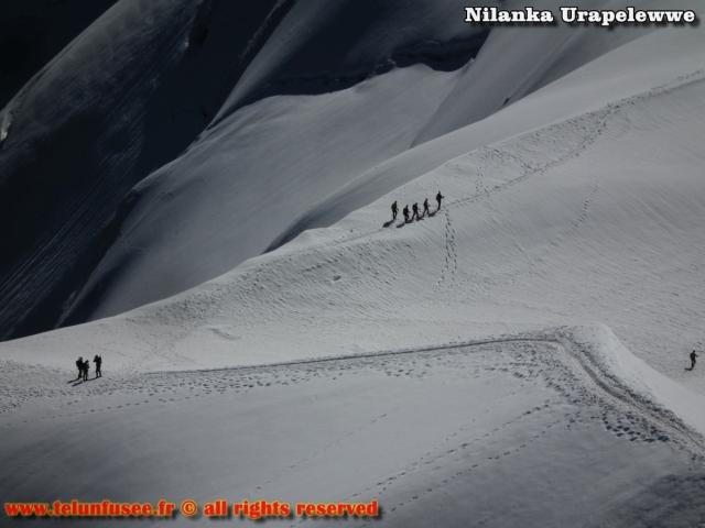 nilanka-urapelewwe-blog-voyage-france-chamonix-mont-blanc-travel-blog-telunfusee-31