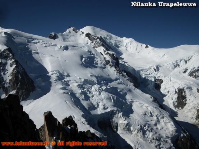 nilanka-urapelewwe-blog-voyage-france-chamonix-mont-blanc-travel-blog-telunfusee-38