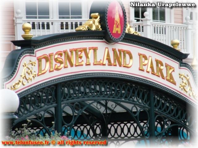 nilanka-urapelewwe-blog-voyage-france-disneyland-paris-travel-blog-telunfusee-103