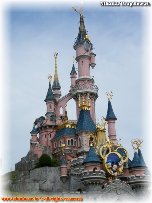 nilanka-urapelewwe-blog-voyage-france-disneyland-paris-travel-blog-telunfusee-104