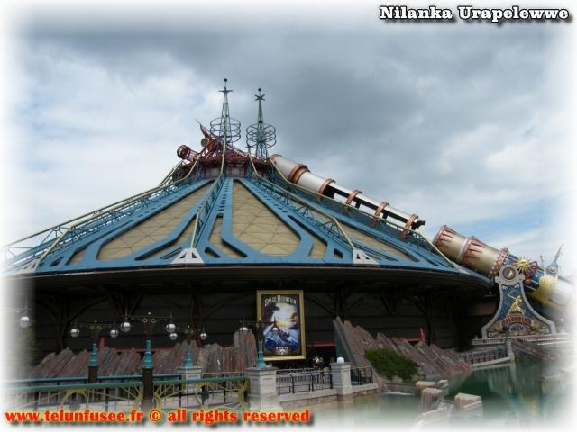 nilanka-urapelewwe-blog-voyage-france-disneyland-paris-travel-blog-telunfusee-105