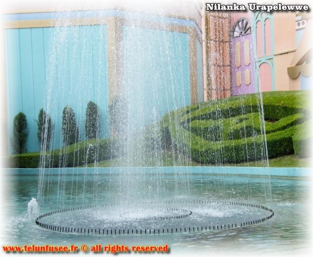 nilanka-urapelewwe-blog-voyage-france-disneyland-paris-travel-blog-telunfusee-107