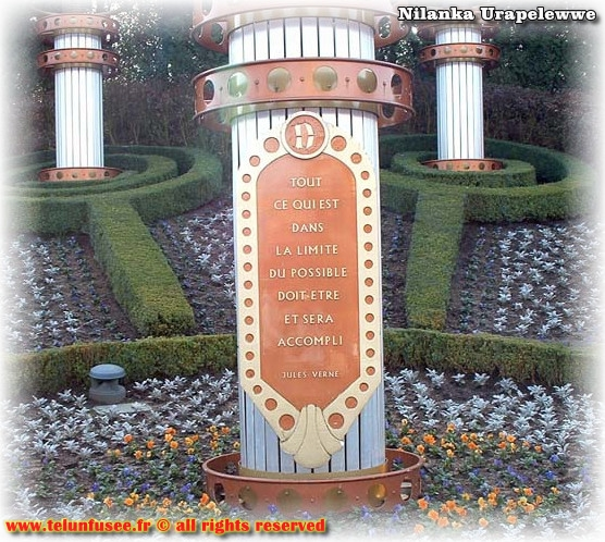 nilanka-urapelewwe-blog-voyage-france-disneyland-paris-travel-blog-telunfusee-108
