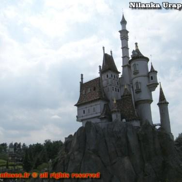 nilanka-urapelewwe-blog-voyage-france-disneyland-paris-travel-blog-telunfusee-52