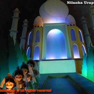 nilanka-urapelewwe-blog-voyage-france-disneyland-paris-travel-blog-telunfusee-84