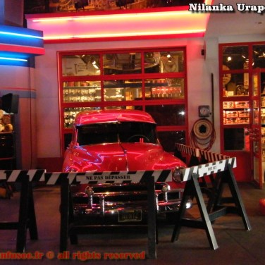 nilanka-urapelewwe-blog-voyage-france-disneystudio-paris-travel-blog-telunfusee-10