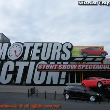 nilanka-urapelewwe-blog-voyage-france-disneystudio-paris-travel-blog-telunfusee-25