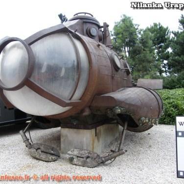 nilanka-urapelewwe-blog-voyage-france-disneystudio-paris-travel-blog-telunfusee-47