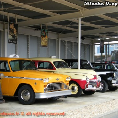 nilanka-urapelewwe-blog-voyage-france-disneystudio-paris-travel-blog-telunfusee-49
