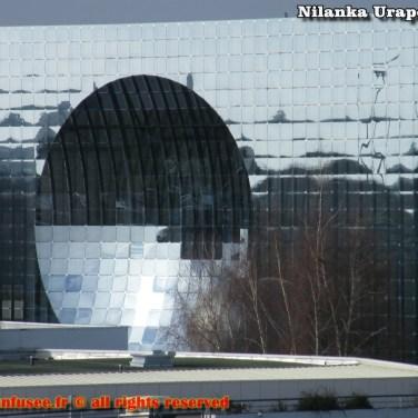 nilanka-urapelewwe-blog-voyage-france-futurscope-poitiers-travel-blog-telunfusee-12