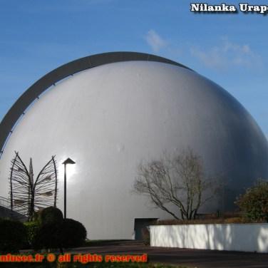 nilanka-urapelewwe-blog-voyage-france-futurscope-poitiers-travel-blog-telunfusee-31