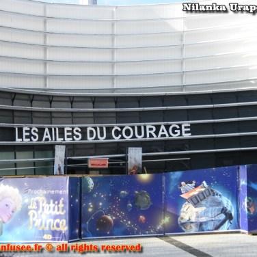 nilanka-urapelewwe-blog-voyage-france-futurscope-poitiers-travel-blog-telunfusee-34