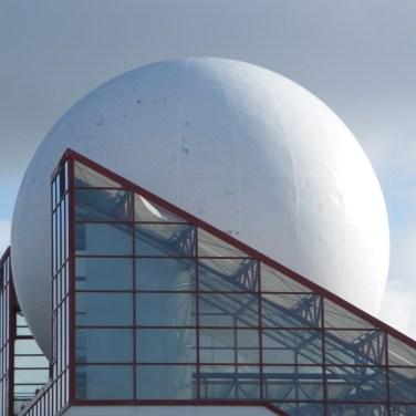nilanka-urapelewwe-blog-voyage-france-futurscope-poitiers-travel-blog-telunfusee-41