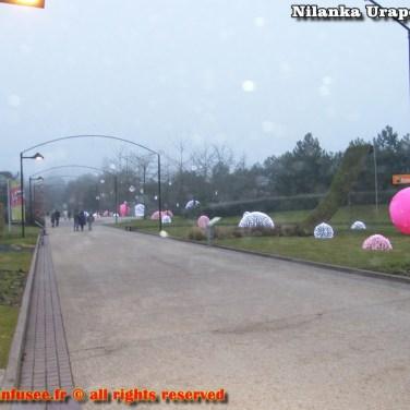 nilanka-urapelewwe-blog-voyage-france-futurscope-poitiers-travel-blog-telunfusee-5