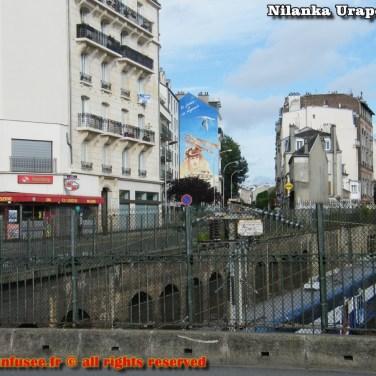 nilanka-urapelewwe-blog-voyage-france-ile-de-france-bois-colombes-travel-blog-telunfusee-31