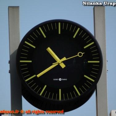 nilanka-urapelewwe-blog-voyage-france-ile-de-france-bois-colombes-travel-blog-telunfusee-42