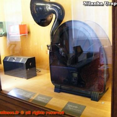 nilanka-urapelewwe-blog-voyage-france-musee-arts-et-metiers-travel-blog-telunfusee-73