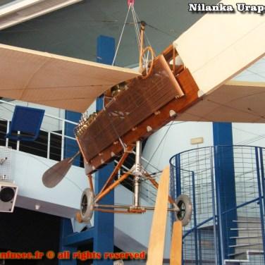 nilanka-urapelewwe-blog-voyage-france-musee-de-air-et-de-espace-bourget-travel-blog-telunfusee-13