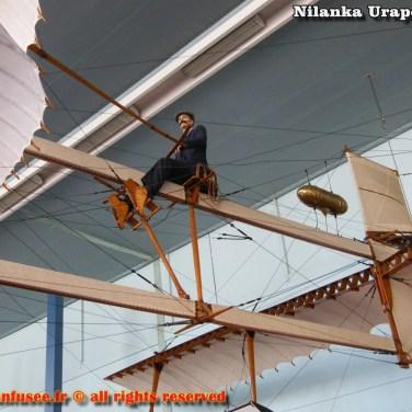 nilanka-urapelewwe-blog-voyage-france-musee-de-air-et-de-espace-bourget-travel-blog-telunfusee-20