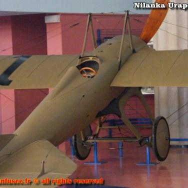 nilanka-urapelewwe-blog-voyage-france-musee-de-air-et-de-espace-bourget-travel-blog-telunfusee-22