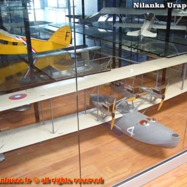 nilanka-urapelewwe-blog-voyage-france-musee-de-air-et-de-espace-bourget-travel-blog-telunfusee-37