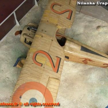 nilanka-urapelewwe-blog-voyage-france-musee-de-air-et-de-espace-bourget-travel-blog-telunfusee-44