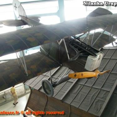 nilanka-urapelewwe-blog-voyage-france-musee-de-air-et-de-espace-bourget-travel-blog-telunfusee-52