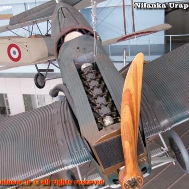 nilanka-urapelewwe-blog-voyage-france-musee-de-air-et-de-espace-bourget-travel-blog-telunfusee-54