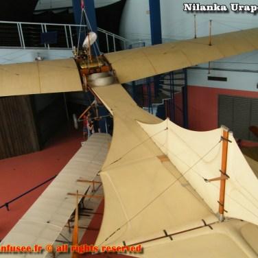 nilanka-urapelewwe-blog-voyage-france-musee-de-air-et-de-espace-bourget-travel-blog-telunfusee-60