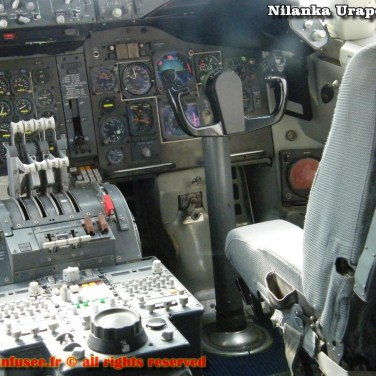 nilanka-urapelewwe-blog-voyage-france-musee-de-air-et-de-espace-bourget-travel-blog-telunfusee-87