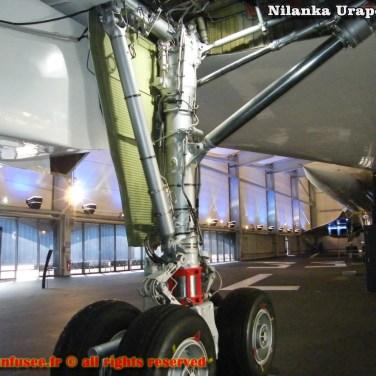 nilanka-urapelewwe-blog-voyage-france-musee-de-air-et-de-espace-bourget-travel-blog-telunfusee-99