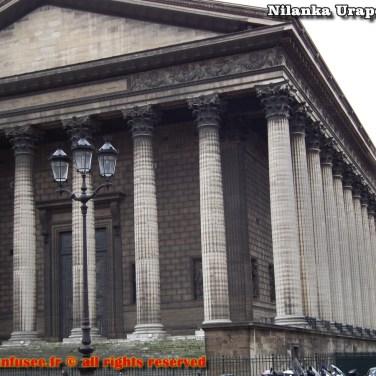 nilanka-urapelewwe-blog-voyage-france-paris-travel-blog-telunfusee-20 (2)