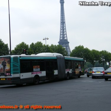 nilanka-urapelewwe-blog-voyage-france-paris-travel-blog-telunfusee-27